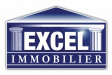 EXCEL IMMOBILIER