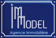 Immodel