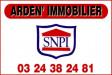 Contactarden-immobilier.com