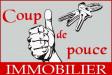 COUP DE POUCE IMMOBILIER