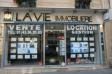 LA VIE IMMOBILIERE / AGENCES REUNIES
