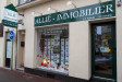Allie-immobilier