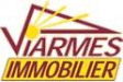 Viarmes immobilier