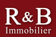 R & b immobilier