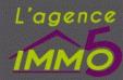 AGENCE IMMO 5