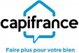 VAUGEOIS Eric - Capifrance