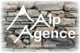 Alp'agence