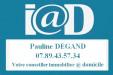 I@D France / Pauline DEGAND