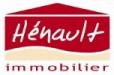 Henault immobilier