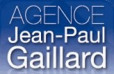Jean-paul gaillard agent immobilier