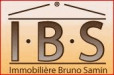 IBS/ IMMOBILIERE BRUNO SAMIN