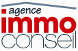 Agence immo conseil