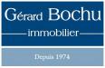 GÉRARD BOCHU IMMOBILIER
