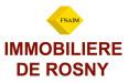 IMMOBILIÈRE DE ROSNY