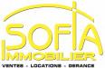 Sofia immobilier