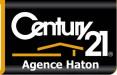 CENTURY 21 AGENCE HATON