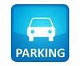Location parking Vauréal 37€ CC - Photo 1