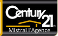 CENTURY 21 MISTRAL L'AGENCE