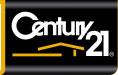 Le roy-barré immobilier - century 21