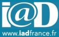 I@D France / Gaétane DIPIAZZA