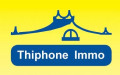 Agence thiphone immobilier