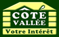 AGENCE COTE VALLEE