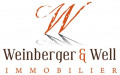 Agence weinberger & well immobilier