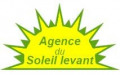 AGENCE DU SOLEIL LEVANT
