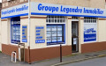 GROUPE LEGENDRE IMMOBILIER