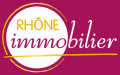RHONE IMMOBILIER