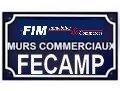 Vente fonds de commerce boutique Fecamp 150000€ - Photo 1