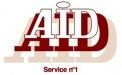 AID Service Numéro 1