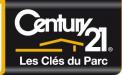 CENTURY 21 LES CLES DU PARC