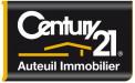 CENTURY 21 AUTEUIL IMMOBILIER