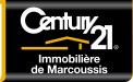 Century 21 immobiliere de marcoussis