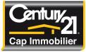 Century 21 cap immobilier