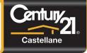 Century 21 agence castellane