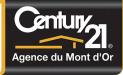 CENTURY 21 Agence du MONT d'OR