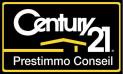 CENTURY 21 Prestimmo Conseil
