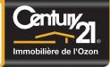 CENTURY 21 L IMMOBILIERE DE L'OZON