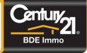 Century 21 bde immo