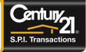 CENTURY 21 SPI TRANSACTIONS