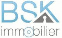 Esteves magali bsk immobilier