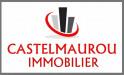 AGENCE DE CASTELMAUROU IMMOBILIER