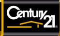 CENTURY 21 AGENCE LUXEMBOURG