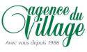 Agence du village