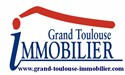 GRAND TOULOUSE IMMOBILIER  IMMO MIDI PYRENEES
