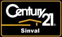 CENTURY 21 SINVAL