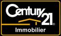 Century 21 les deux rives