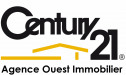 CENTURY 21 AGENCE OUEST IMMOBILIER